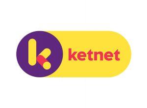 ketnet